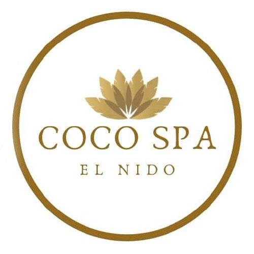 el nido hotels palawan philippines resorts luxe luxury logo
