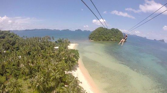 resorts moringa coco pool piscine luxe luxury relax massage restaurant tour island hopping las cabañas