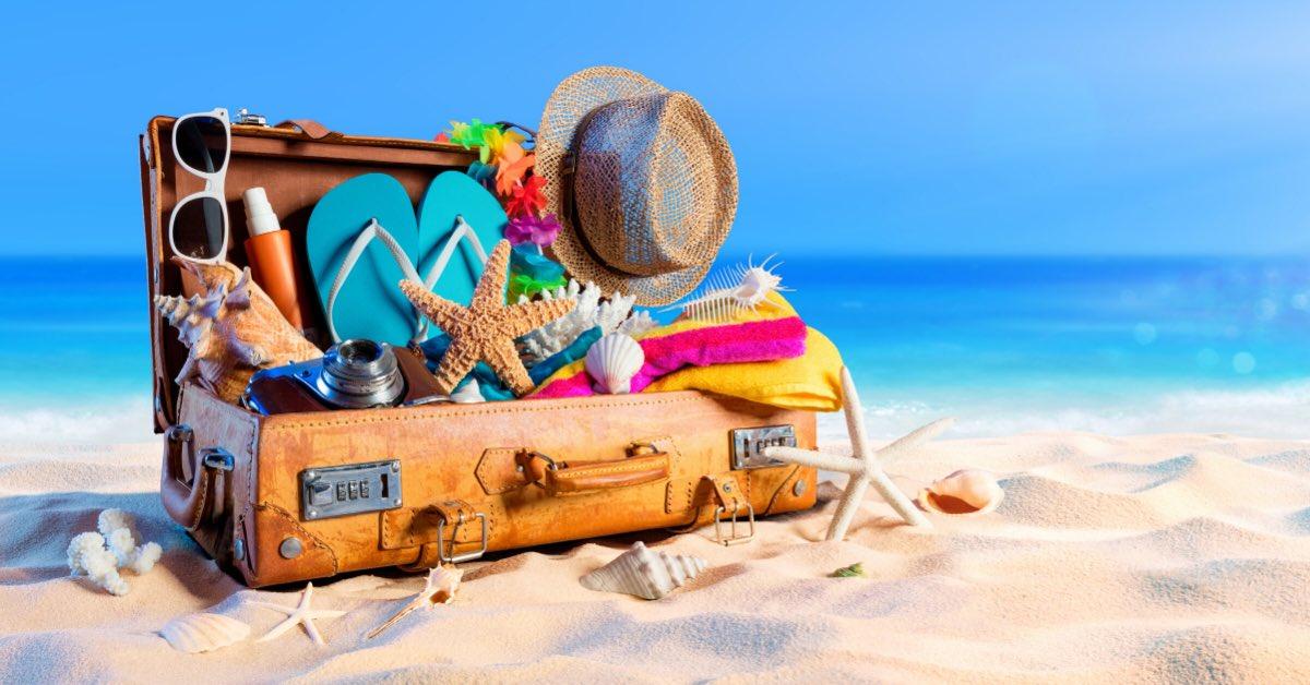 travel elnido beach