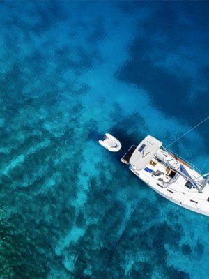 el nido hotels palawan philippines sailing voile charter