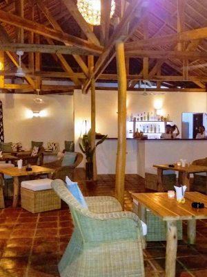 resorts moringa coco pool piscine luxe luxury relax massage restaurant