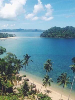el nido hotels palawan philippines resorts luxe luxury tour island hopping