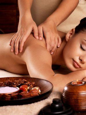 resorts moringa coco pool piscine luxe luxury relax massage el nido hotels